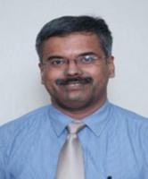 Dr. Nilesh Rangnekar - Urology