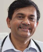 Dr. Chaitanya Shrikrishna Gokhale - Cardiology