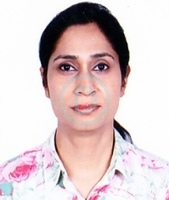 Dr. Poonam Bazaz - Obstetrics and Gynaecology