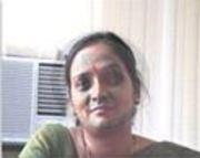 Hemalatha Murthy - Ayurveda Yoga