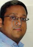 Dr. Jay Goyal - Ophthalmology
