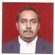 Dr. Rohan Jamenis - Dental Surgery, Prosthodontics