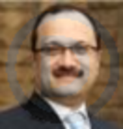 Dr. Ameet Shashikant Patki - Obstetrics and Gynaecology