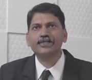 Dr. Sushil V. Tandel - Neurology