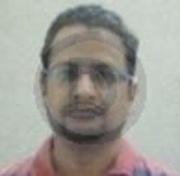 Dr. Rajeev Aggarwal - Paediatrics