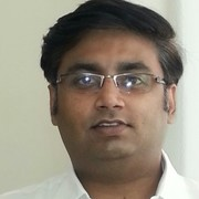 Dr. Sandip Banerjee - General Surgery, Laparoscopic Surgery