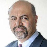 Dr. Vipulroy Dayanand Rathod - Gastroenterology, Endoscopy