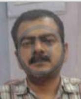 Dr. R. H. Mukhi - Homeopathy
