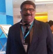 Dr. R. K. Kapoor - Orthopaedics
