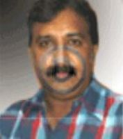 Dr. Vinayak V. - Dermatology