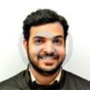 Dr. Murtuza Agashiwala - Orthodontics, Dental Surgery