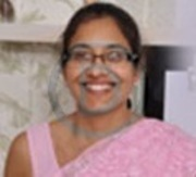Dr. K. P. Gandhi - Obstetrics and Gynaecology