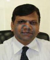 Dr. Sanjay Helale - ENT