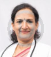 Dr. Sumathi T. K. - Dermatology