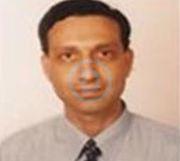 Dr. Phiroze Fardoon Soonawala - Urology