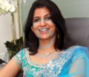 Dr. Priyam S. Kembre - Dermatology