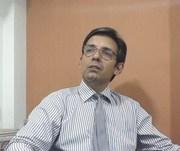 Dr. Rohit Chintamani - Neurology