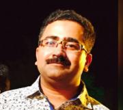 Dr. Rajendra Jhanwar - Neurology