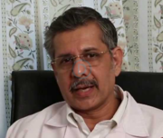 Dr. Satish Vasant Khadilkar - Neurology