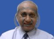 Dr. Rui J. Fernandez - Dermatology