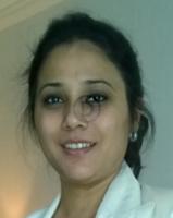 Dr. Prajakta Talathi - Dermatology