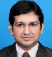 Dr. Shashikant C. Gwalia - Dermatology