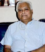 Dr. Chandrashekhar E. Deopujari - Neuro Surgery