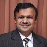 Dr. Patwardhan Narendra Gajanan - Dermatology