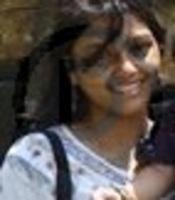 Dr. Mangai Sinha - Paediatrics
