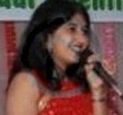 Dr. Jagruti Sanghvi - Paediatrics