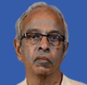 Dr. R. Gopal - Oncology