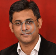Dr. Bharat Bhosale - Oncology