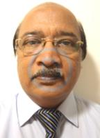 Dr. Vimal Jain - Oncology