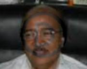 Dr. V. Jain - Oncology, Surgical Oncology