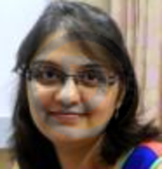 Dr. Mansi A. Medhekar - Obstetrics and Gynaecology