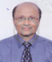 Dr. Sanjay S. Mhatre - Dental Surgery