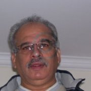 Dr. Manoj Malkan - Physician