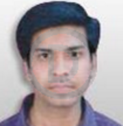 Dr. Nikhil Kedia - Nephrology