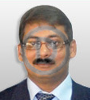 Dr. Rajesh Kumar - Nephrology