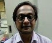 Dr. Suneel Niranjan Shah - Neuro Surgery