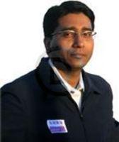 Dr. Nootan Kumar Sharma - Neuro Surgery