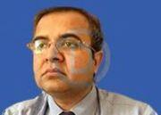 Dr. Darpan Thakre - Neuro Surgery