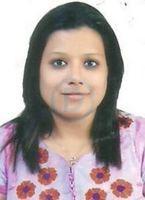 Dhara Bangera - Clinical Psychology, Psychology