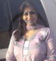 Saba M. Sabir - Dietetics/Nutrition