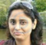 Dr. Alpa Dawda - Homeopathy