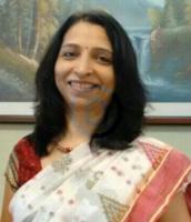 Dr. Sujata Naik - Homeopathy