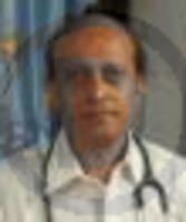 Dr. V. V. Krishnan - Cardiology