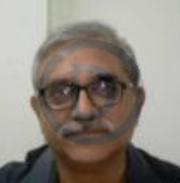 Dr. Vijay Kumar Verma - Cardiology