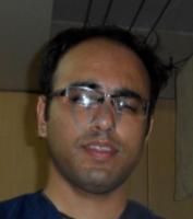 Dr. Premal Darji - Veterinary Medicine