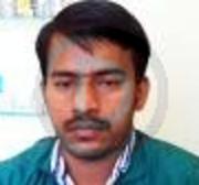 Dr. Amol A. Kamble - Veterinary Medicine